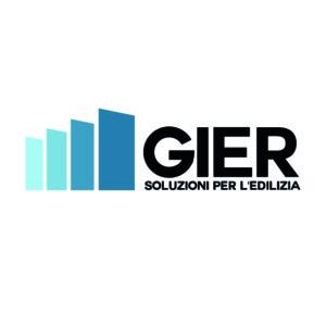 GIER Logo
